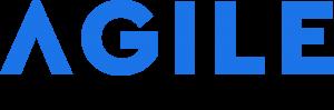 Agile Exam Academy Logo